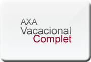 Axa Vacational Complet